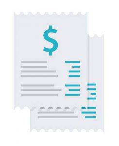 Sia file contracts