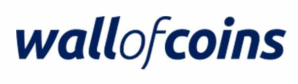 wallofcoins logo